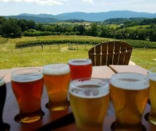 Birra agricola artigianale campana. Una risorsa in più per gli agriturismi